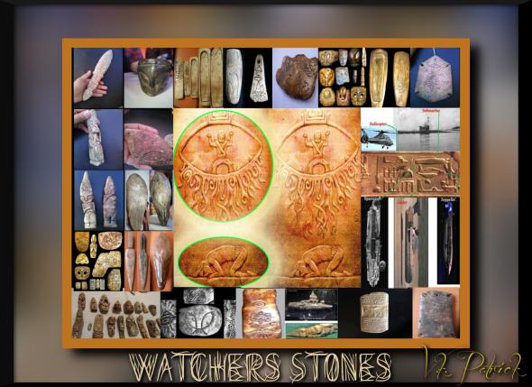 Watchers4