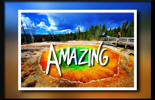 Yellowstone-National-Park-Tourism-Pool