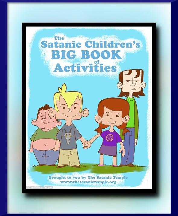 1416091155798_wps_28_satanic_coloring_book_jpg satanic coloring book - Satanic Coloring Book