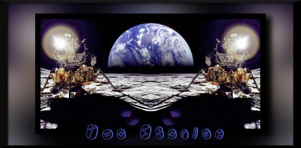b-Moon-Mirror-1