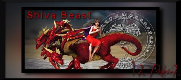 babylon-beast