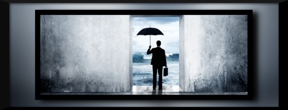 business-man-umbrella-sad-798x310