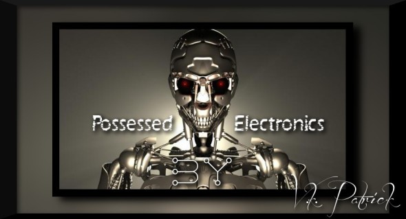 killer_robots_0