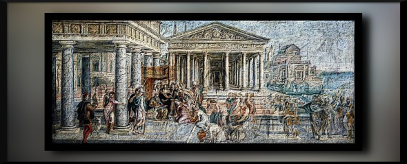 King-Solomon-Painting-