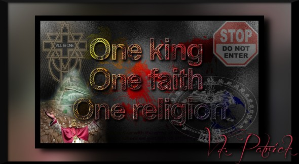 one_king_one_faith_one_religion_by_pimppinky-d5t1lzi