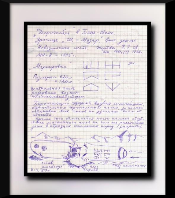 shaitan-mazar-ufo-note-e1420981987856