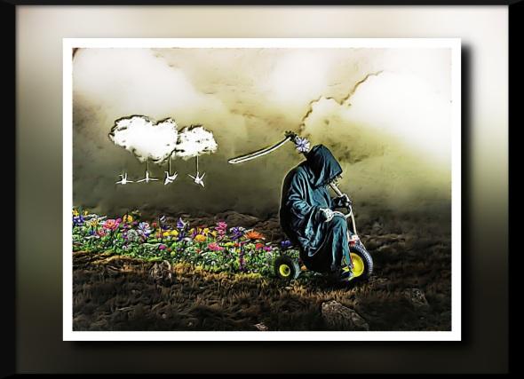 surrealism-by-baki-boquecosa-6