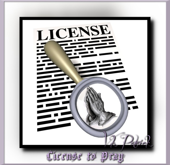 thumb_license_1-712733