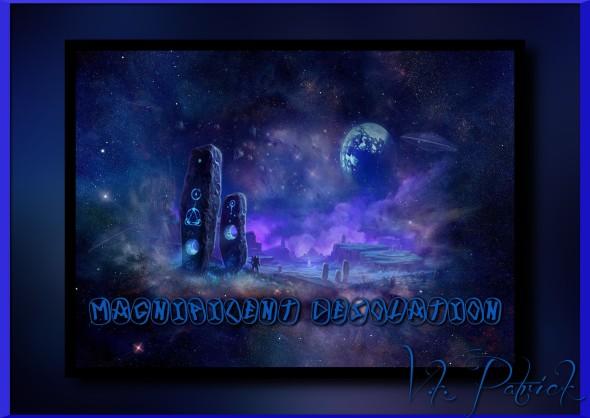 universe-wallpaper-13