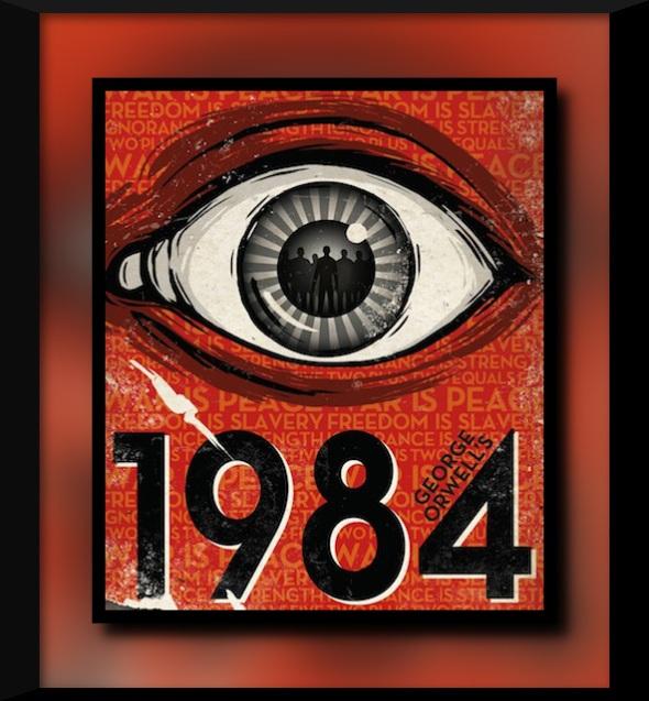 1984-livro