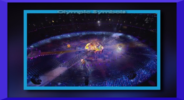 2012-Paralympics-Opening-Ceremony-CERN-Supercollider