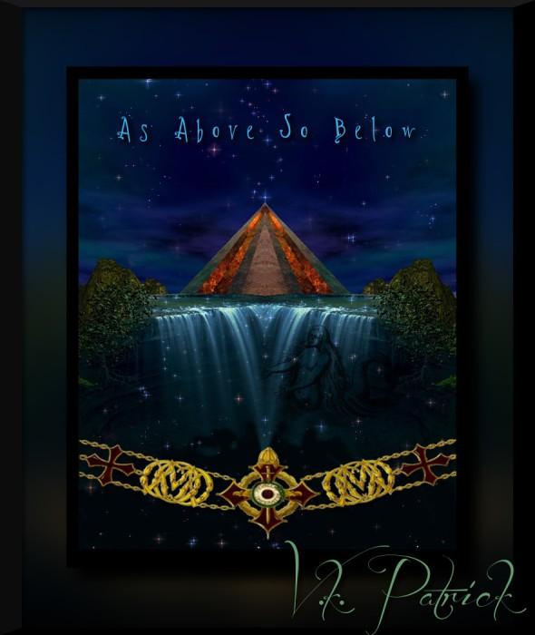 As_Above__So_Below__
