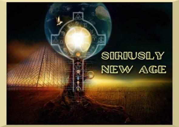 bulb_grids_pyramid_ufo