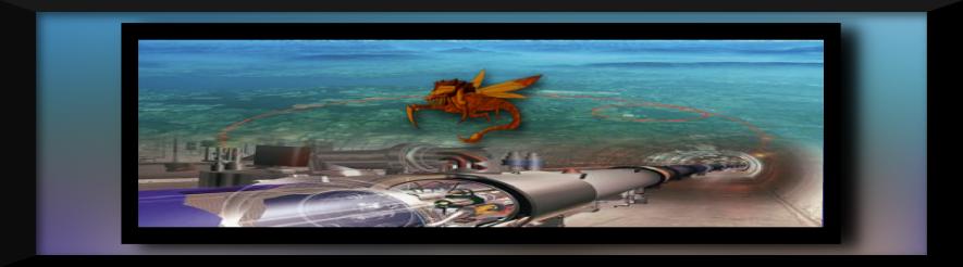 CERN-image-Sonru-case-study
