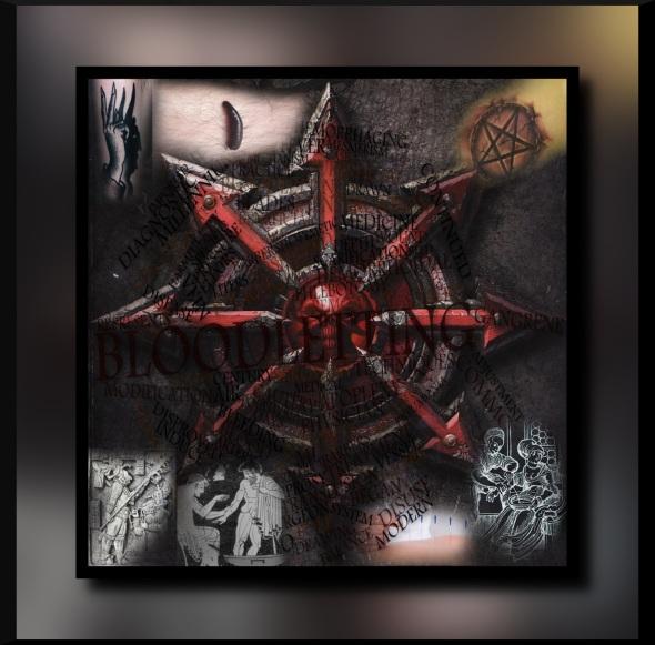 Chaos_Star2
