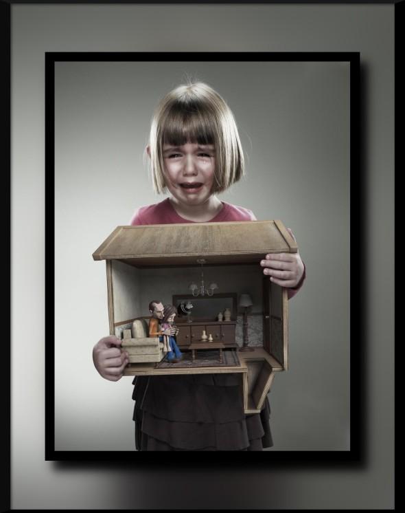 child-abuse-awareness-sitting-room-1024-56583