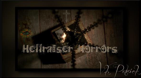 hell2blu_shot2l