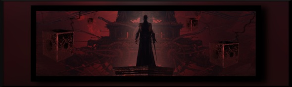 Hellraiser-Origins-Banner