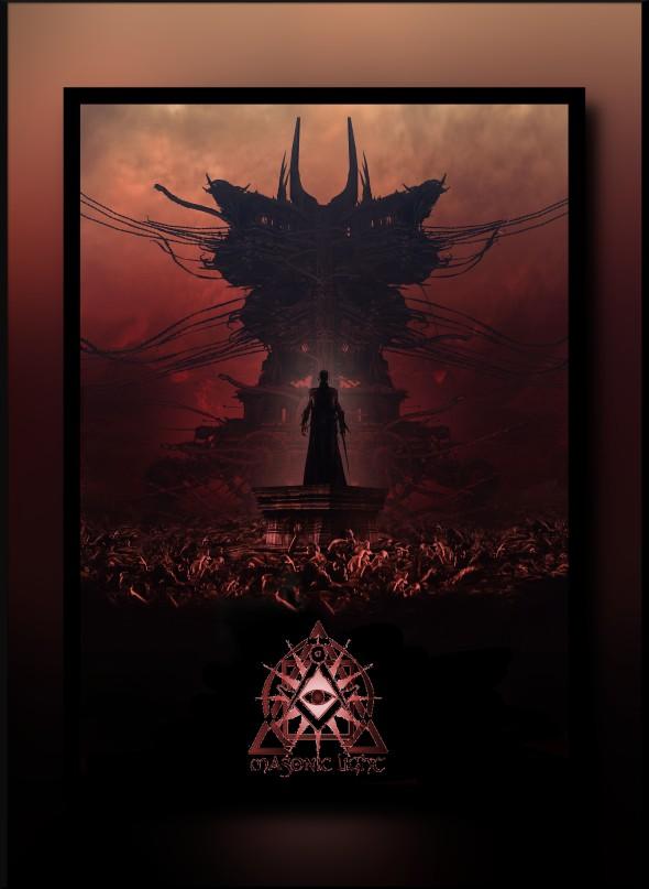 Hellraiser-Origins