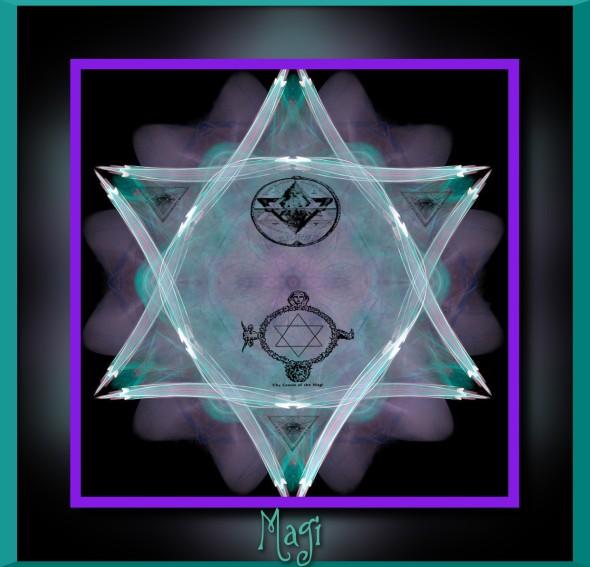hexagram-cornel-plavat