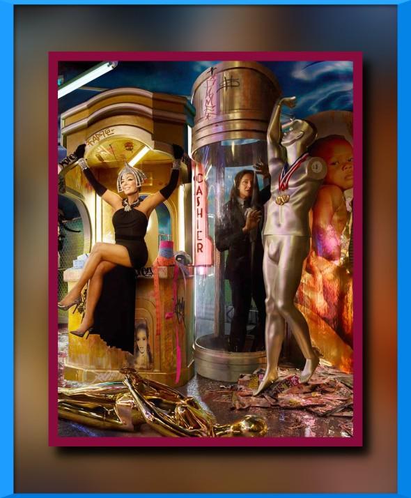 kris-jenner-bruce-jenner-kardashian-christmas-card-2013