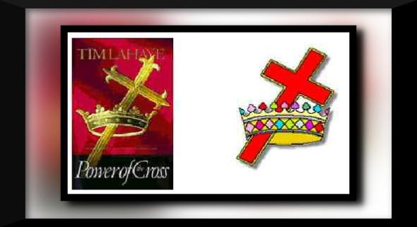 lahayecross-crown