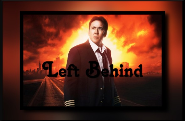 left_behind_nicolas_cage
