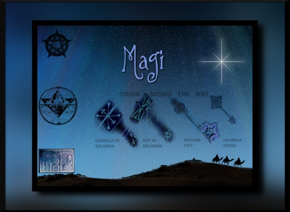 Magi-Journey-Worship-Background