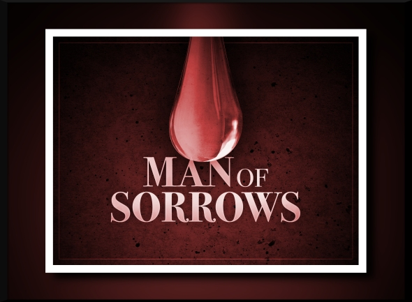 man-of-sorrows_t_nv