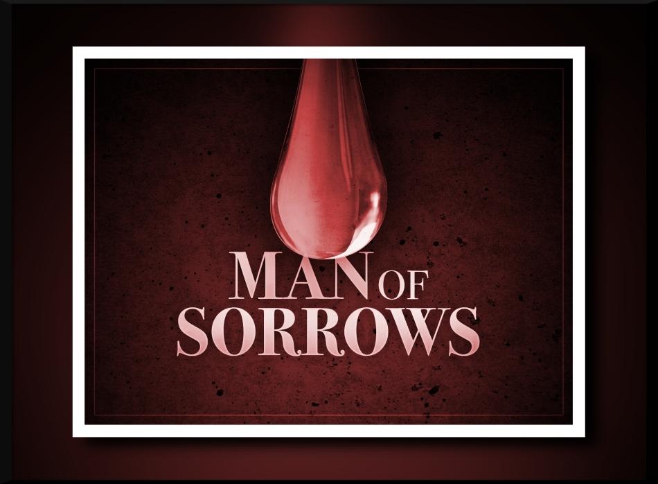 man-of-sorrows_t_nv