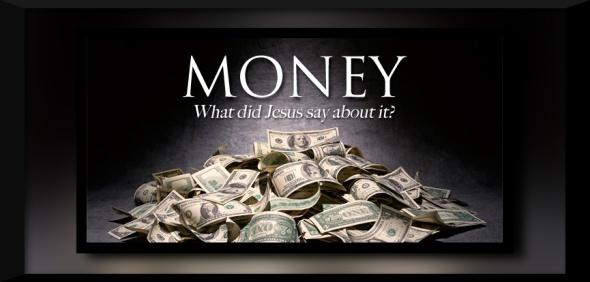 Money-header