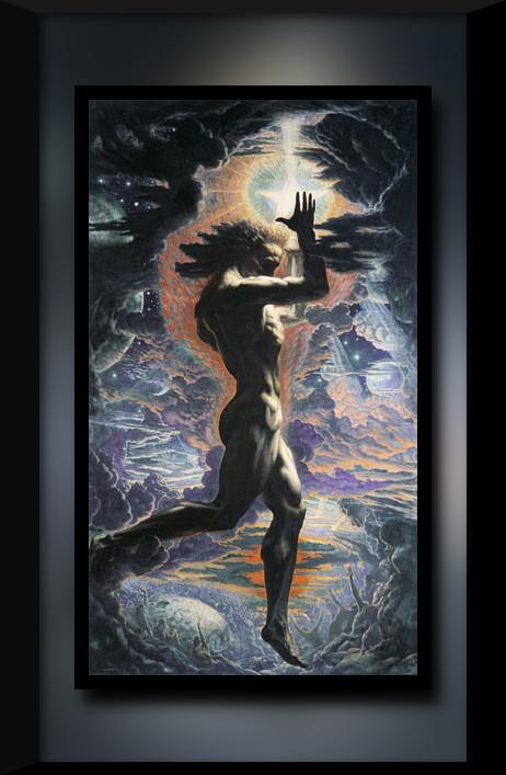 Prometheus-Del-L