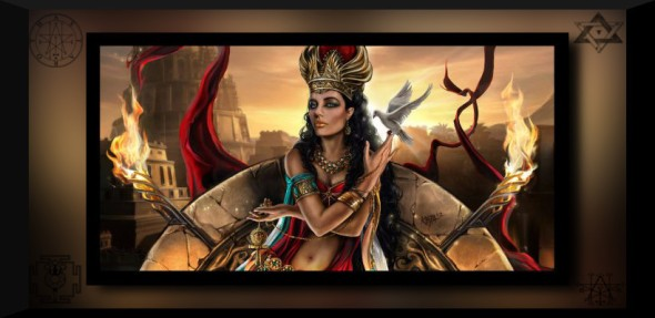 semiramis_by_kk_graphics-d4ldu2o