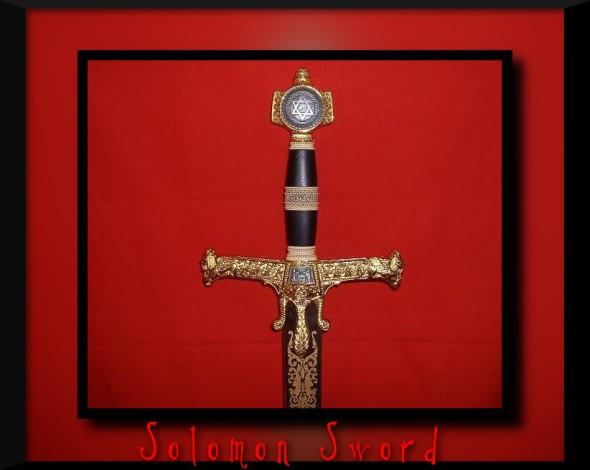 solomon-sword