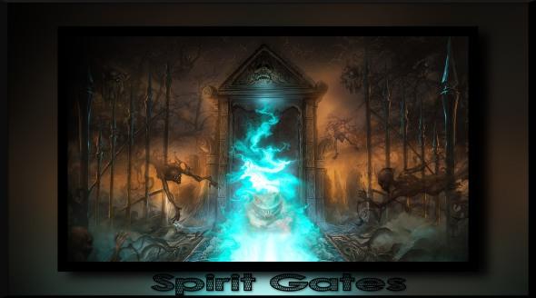 spirits-gate-246963