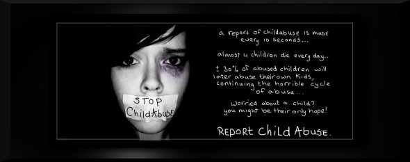 Stop-child-abuse-stop-child-abuse-30729625-1024-409