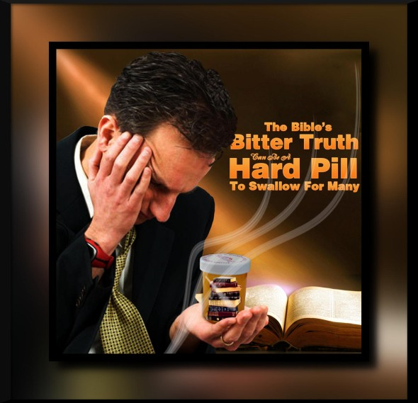 the-bibles-bitter-truth