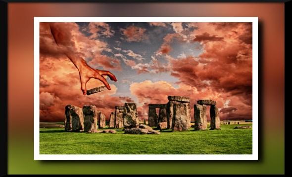 1390240241_stonehenge1-2