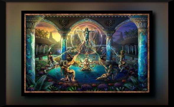 1419374254_Masoneria357-Masoneria-Universal-244-800x500_c