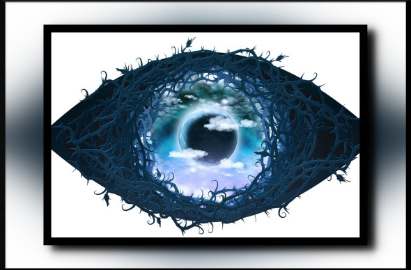 Celebrity-Big-Brother-eye-for-the-2015-series-revealed