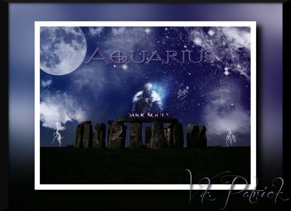 full_moon_stonehenge_by_killedforlove-d31sdiu