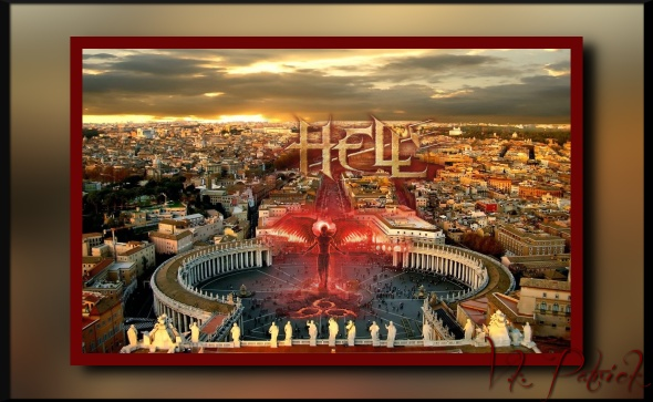 kartandtinki1_vatican-wallpaper_07