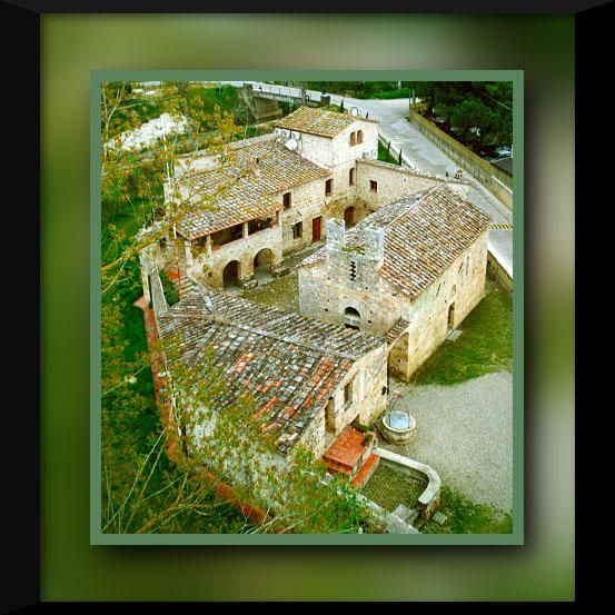 Militia_castello