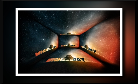 nightandday