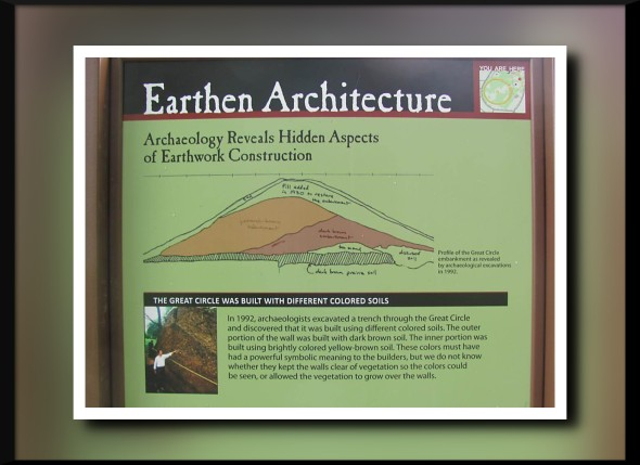OHIO EARTHWORKS