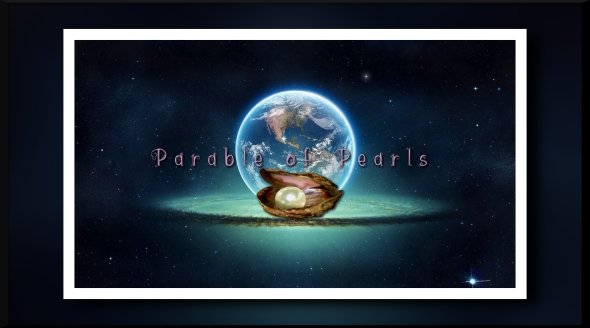 pearl-earth-104035