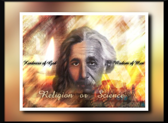 Science_Vs_Religion-1