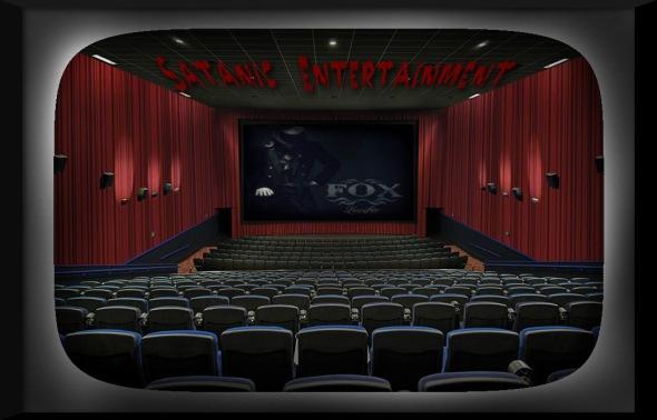 ST_Entertain-Movie_Theater-375347-full