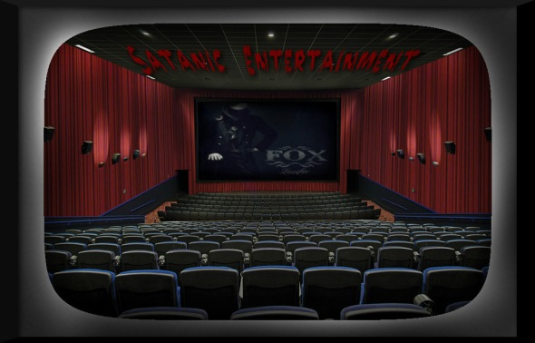 ST_Entertain-Movie_Theater-375347-full