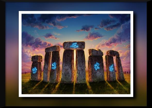 __stonehenge___by_aniel_ak-d5y7bsg